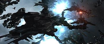Скачать Игру Eve Online На Русском - фото 3